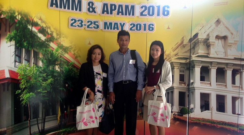 amm-apam-2016-conferrence-1